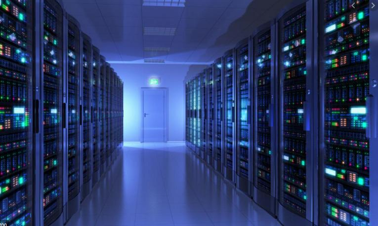 ความต่างระหว่าง data lakes และ data warehouses